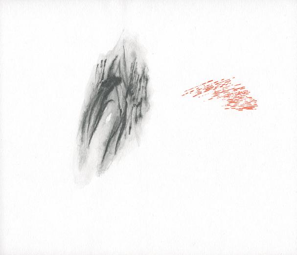 Tina Gverović – Infinite Exposure
